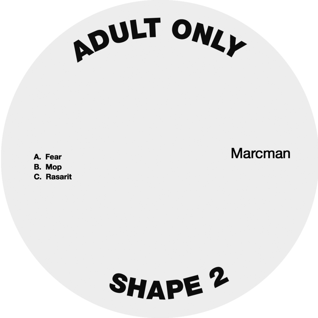 Adult-shape-2-faceB