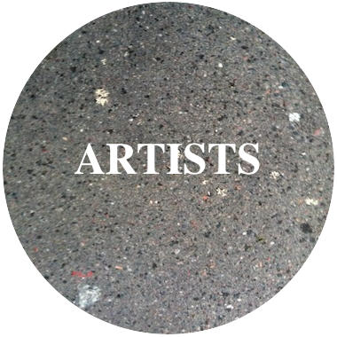 IMG_1651  - ARTIST 2