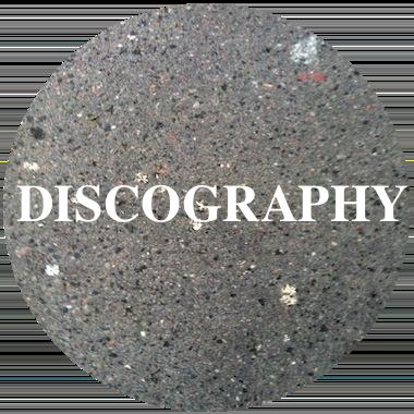 IMG_1651  - DISCO 2