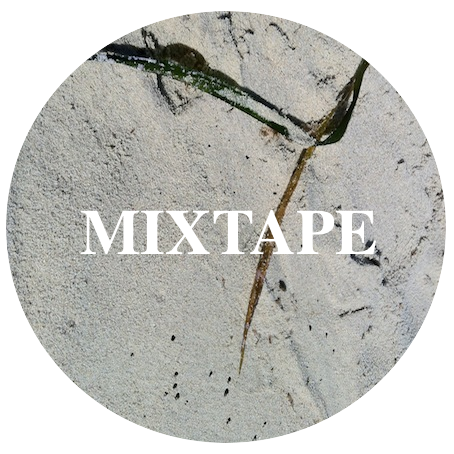 MIXTAPEARTIST4 2