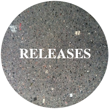 Release 2