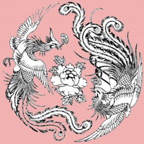 Release | Adult Only DIGI | #03 | Various | Josh Baker - Micha Klang - Chris Carrier