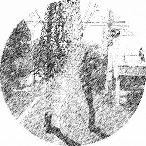 Release   Adult Only Shape 05 by Funk E & 0geid